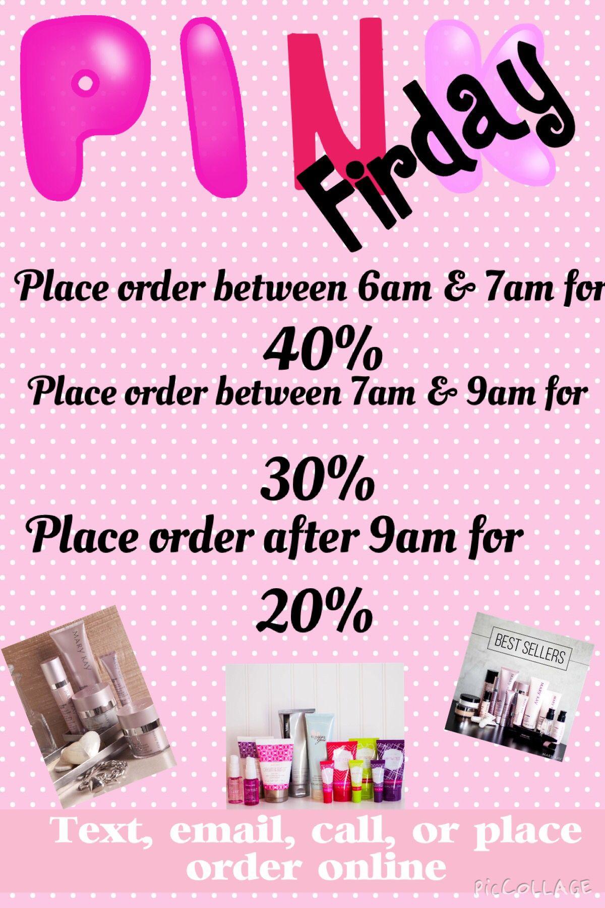Mary kay pink friday deals maykaysmorgan8095 mk mary kay pink friday deals maykaysmorgan8095 ccuart Images
