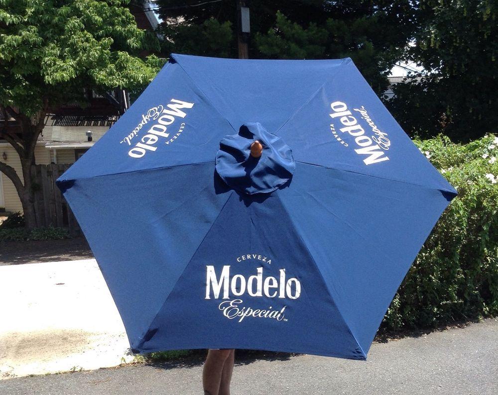 patio umbrella pool modelo beer cerveza pool beach patio