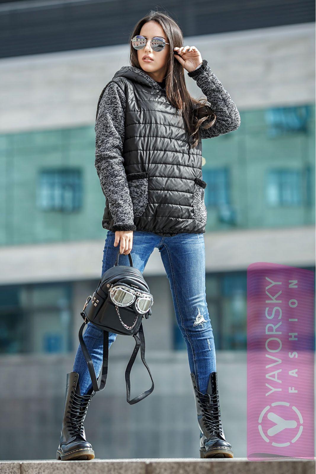 Yavorsky fashion - будь стильной! - Форум совместных покупок ... ff391697375