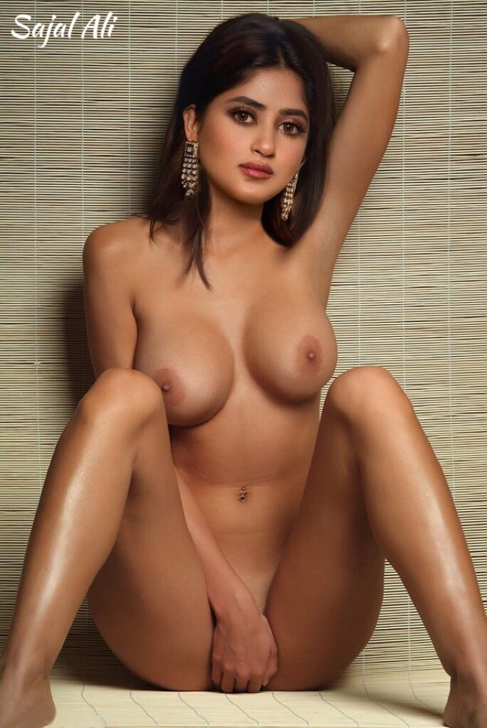from Jayson all pakistani yong girl xxx images