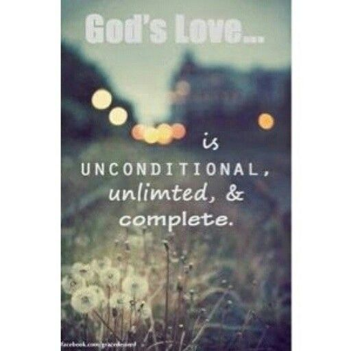 christliche Zitate zum Leben