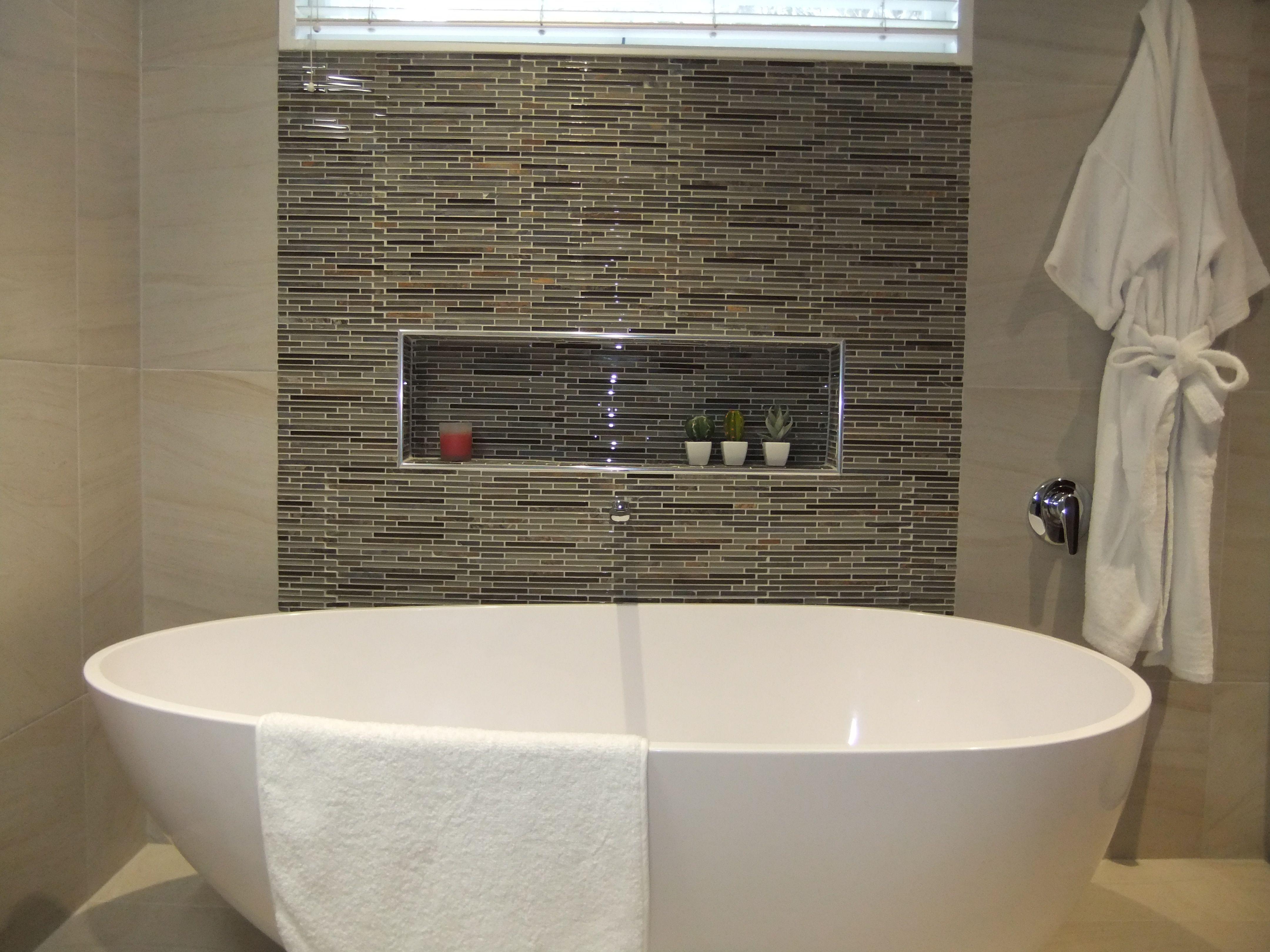 New zealand bathroom design