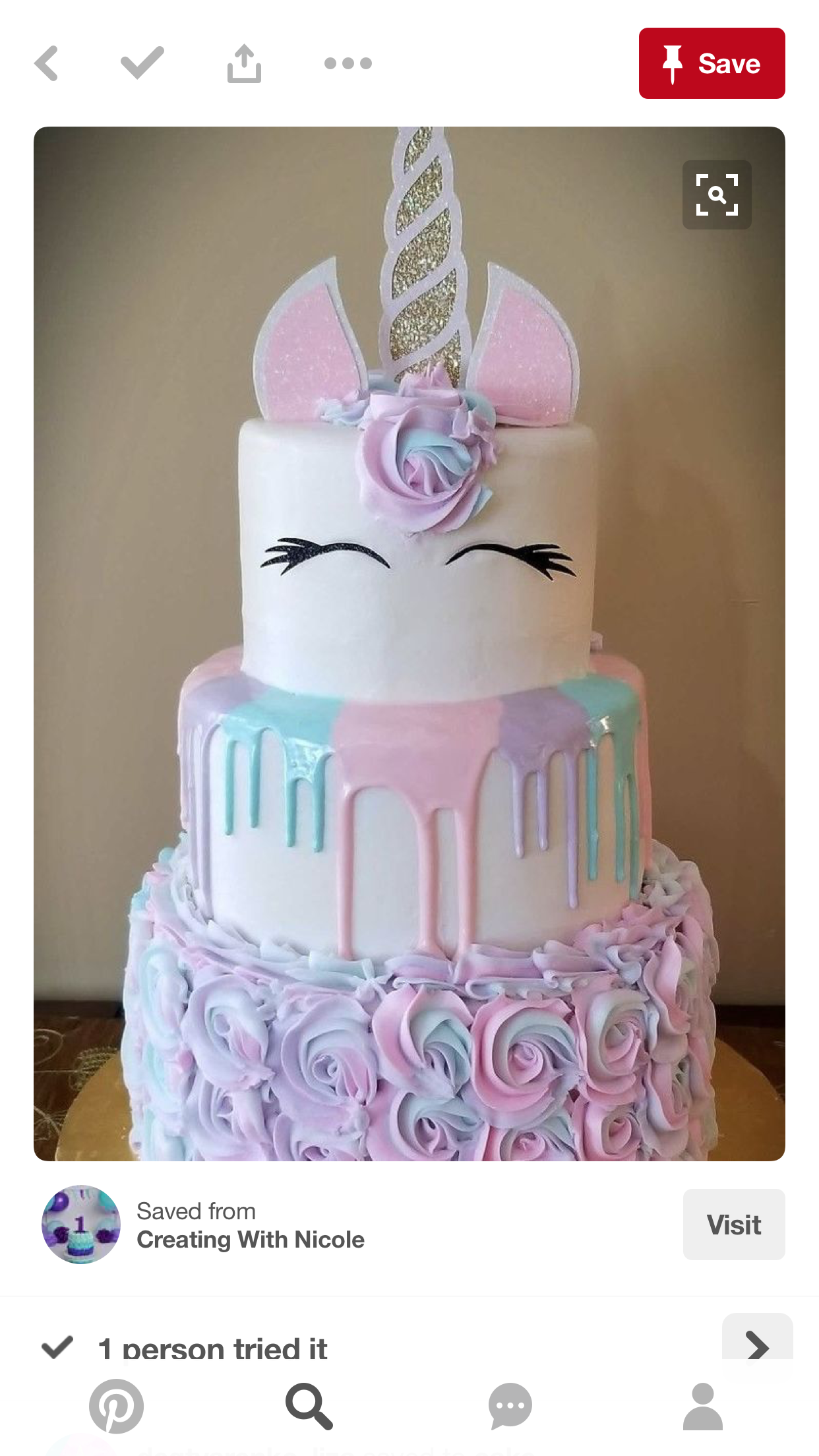 Pin by Diane Walsh on Cakes