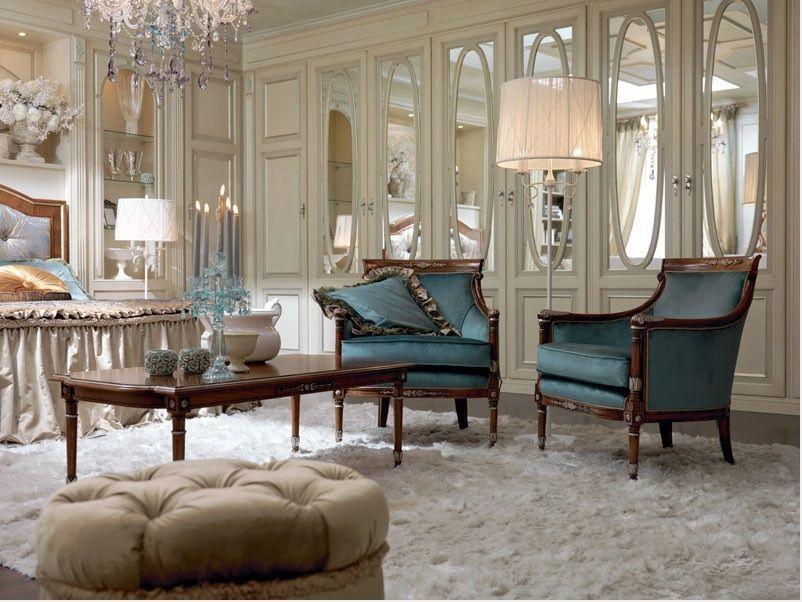 Why Italian Style Home Decor Is So Popular Italian Interior