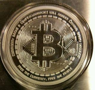 Wallet bitcoin qt multi bit dsds