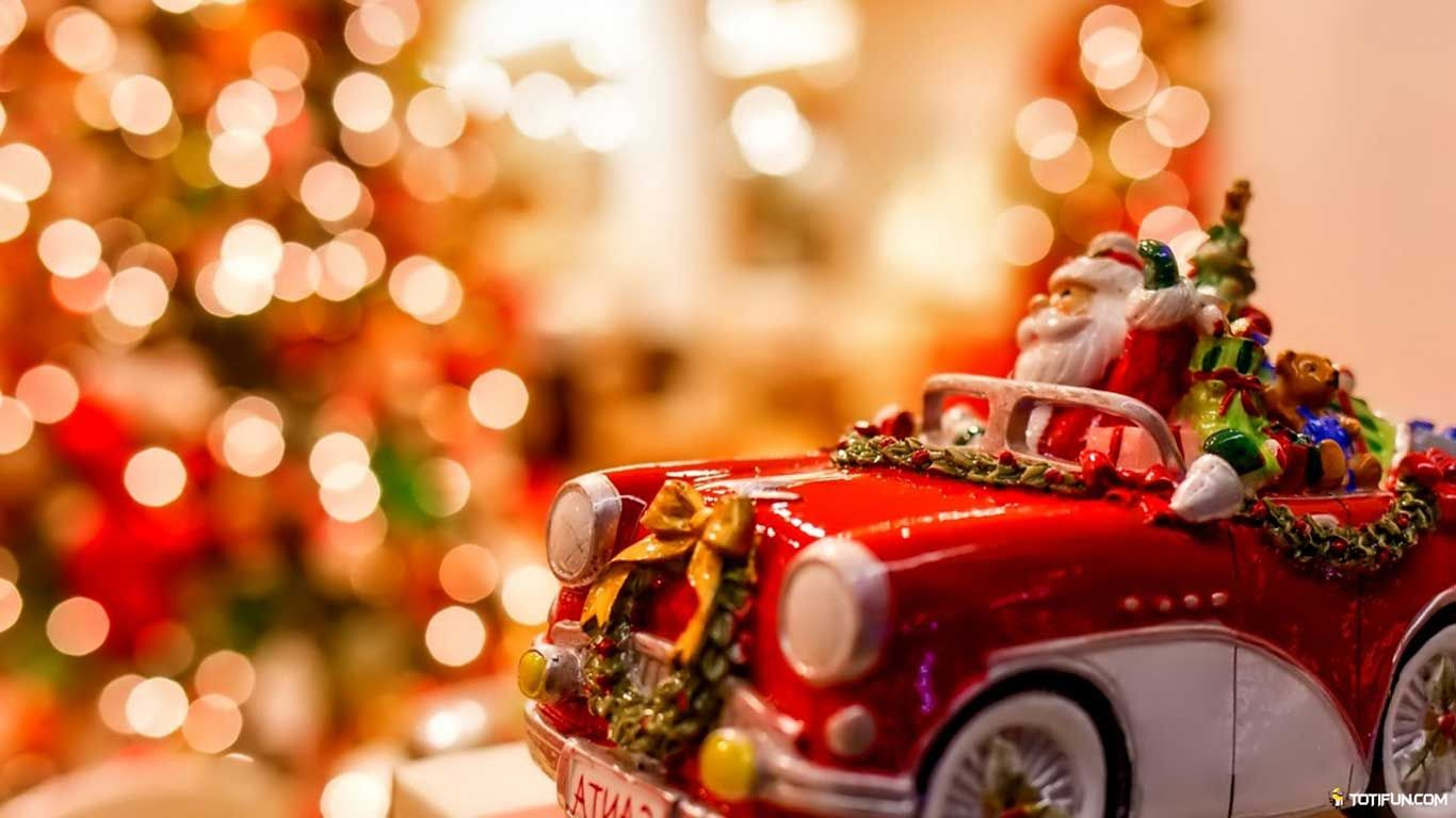 Christmas Hd Wallpaper Widescreen Free Download Christmas Wallpaper Holiday Toys Merry Little Christmas