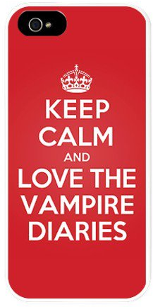 #CafePress                #love                     #Love #Vampire #Diaries #Iphone #Case #Iphone #5/5S #Snap #Case #KeepCalmParody                         K C Love The Vampire Diaries Iphone 5 Case Iphone 5/5S Snap Case by KeepCalmParody                                                http://www.seapai.com/product.aspx?PID=619666