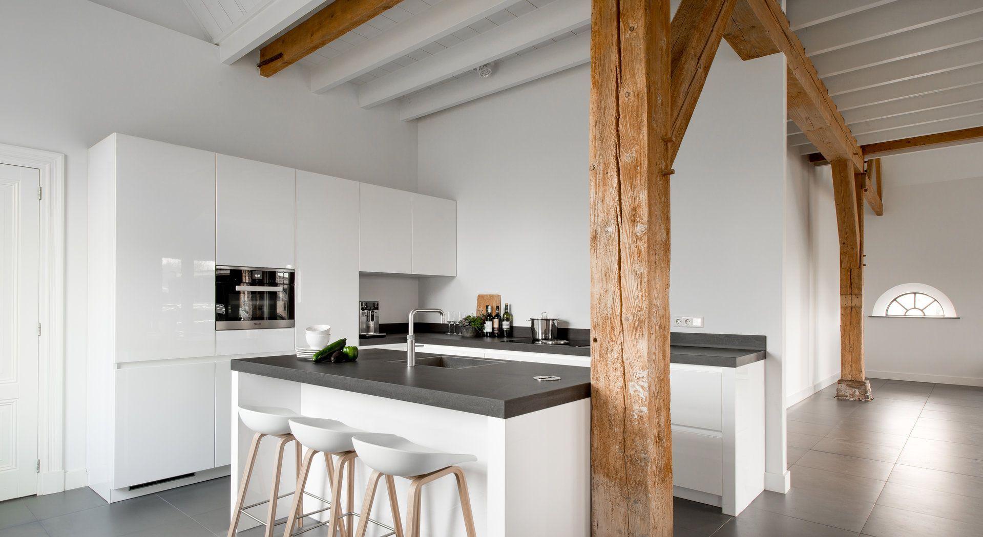 Keuken Badkamer Culemborg : Familie mulder middelkoop culemborg klantervaringen middelkoop