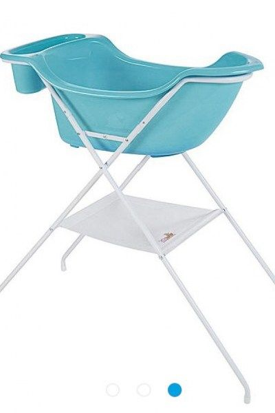 Baby bath with stand - Bath Time-Tubs-Gauteng, R300.00 - https ...