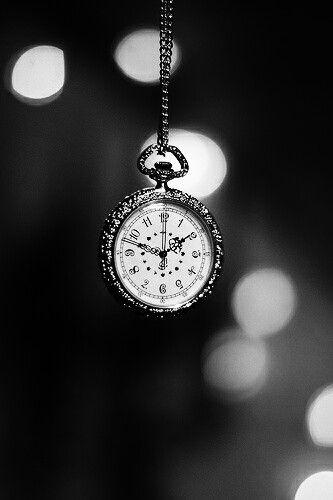 Time Flies By Antike Taschenuhr Taschenuhr Wunderschone Bilder
