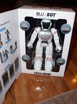bot robot top eleven