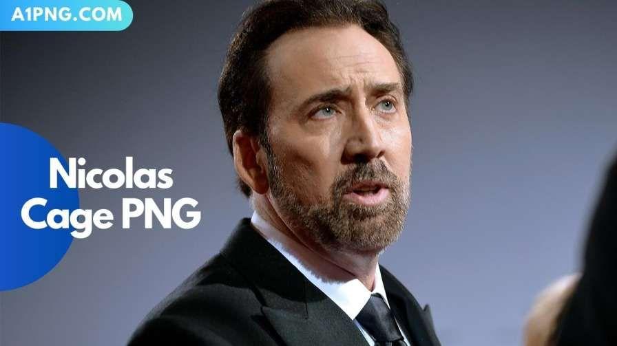 Best 30 Nicolas Cage Png Hd Transparent Background Nicolas Cage Hollywood Actor Nicolas