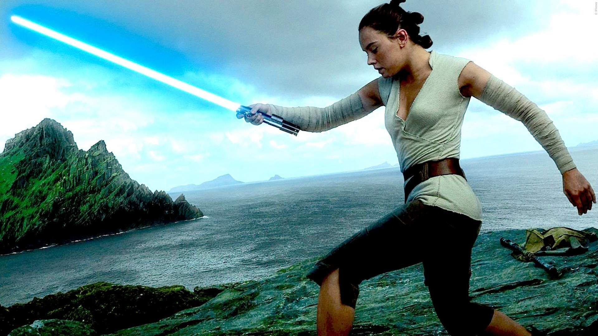 Wann Kommt Der 7 Teil Von Star Wars Raus