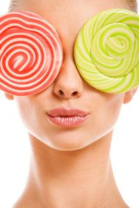 Losion - tonik osvežava lice nakon čišćenja i zatvara pore. Na taj način sprečava ulazak nečistoće i ponovnog iritiranja kože i stvaranja bubuljica.