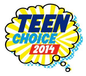 TEEN CHOICE AWARDS 2014 NOMEAÇÕES | Hollywood News  Choice Movie Actor: Action Jamie Campbell Bower, The Mortal Instruments: City of Bones Tom Cruise, Edge of Tomorrow Theo James, Divergent Kellan Lutz, The Legend of Hercules Mark Wahlberg, Lone Survivor