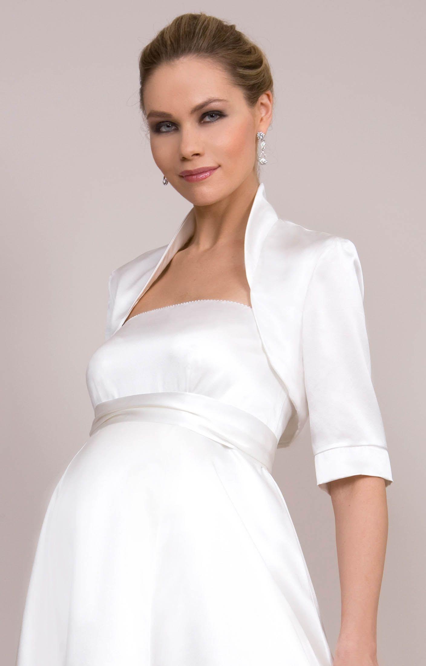 http://luxurybrides.net/wp-content/uploads/imgp/bolero-wedding ...