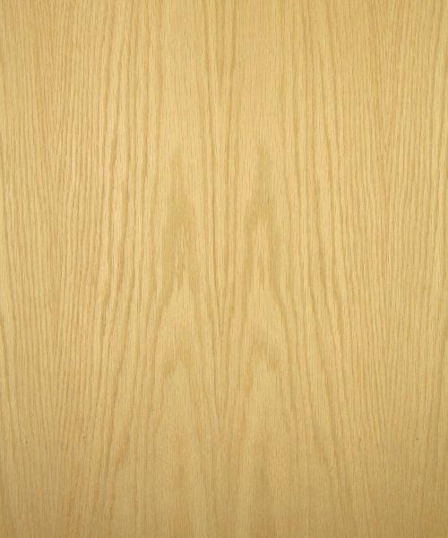 Cabinet Veneer Sheets White | Taraba Home Review