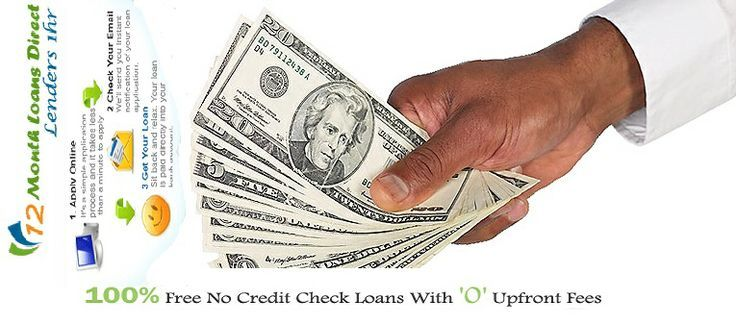 Money shop loans online photo 2