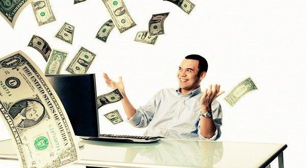 Loan cash flow statement picture 7