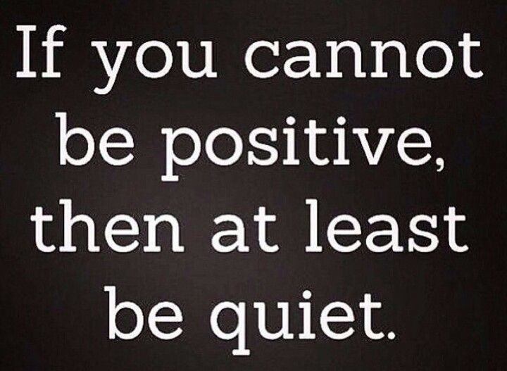 No Negativity Allowed Inspirational Words Life Quotes Positive Quotes