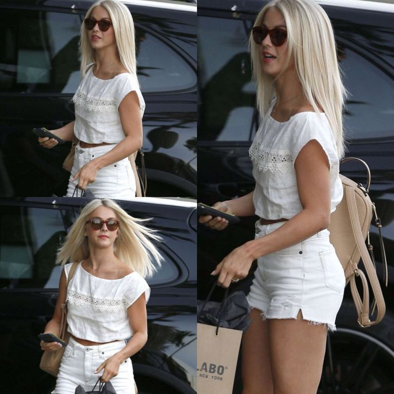 Julianne Hough #juliannehoughstyle Julianne Hough #juliannehoughstyle Julianne Hough #juliannehoughstyle Julianne Hough #juliannehoughstyle Julianne Hough #juliannehoughstyle Julianne Hough #juliannehoughstyle Julianne Hough #juliannehoughstyle Julianne Hough #juliannehoughstyle Julianne Hough #juliannehoughstyle Julianne Hough #juliannehoughstyle Julianne Hough #juliannehoughstyle Julianne Hough #juliannehoughstyle Julianne Hough #juliannehoughstyle Julianne Hough #juliannehoughstyle Julianne H #juliannehoughstyle