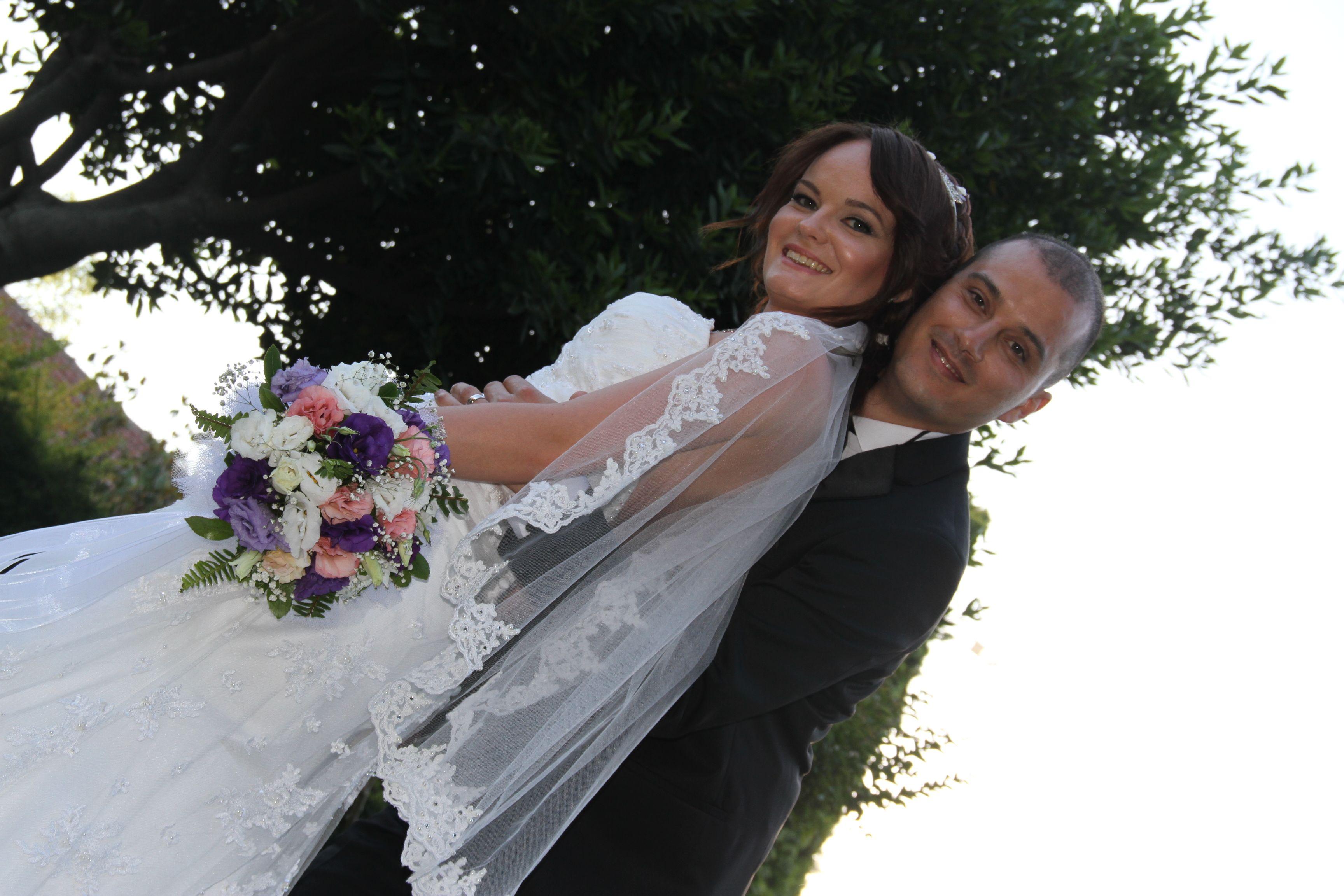 #leparcdemariage #love #wedding #istabul #bride #groom #duvak #veil #bridal #weddinggowns #ask #evlilik #dugunmekani #kirdugunu #dugun #avrupayakasi #cagteks #cagteksgelinlik #turkiye #izdivacpark #zeytinburnu