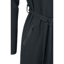 Reduzierte Trenchcoats für Damen #modestprom