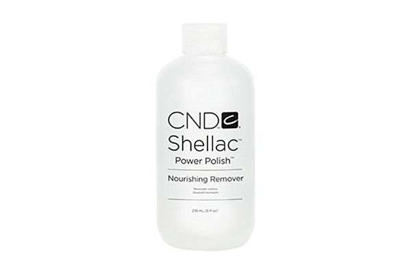 cnd shellac nourishing remover best nail polish removers reviews Homemade Nail Polish Remover Tool having the best nail polish on is perfect