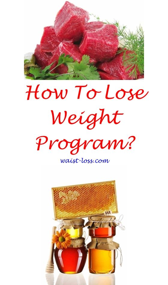 What to eat on diet to lose weight fast