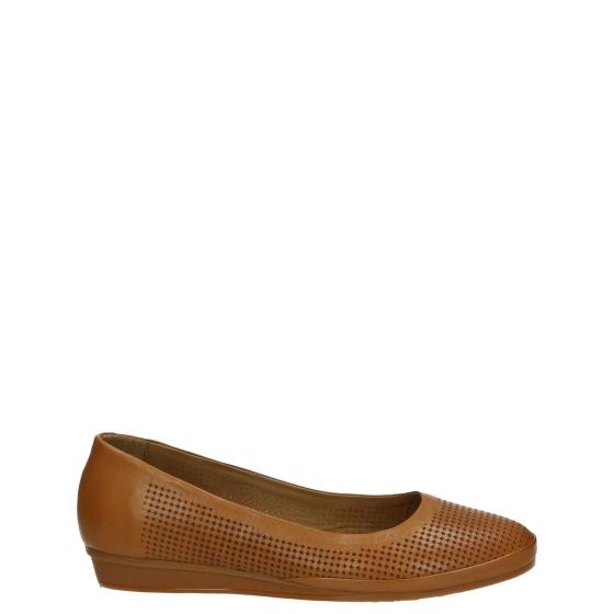 Venezia Sklep Internetowy Z Butami Shoes Flats Fashion