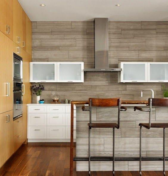 Moderno Diseños De La Cocina Moderna En Sudáfrica Imágenes - Ideas ...