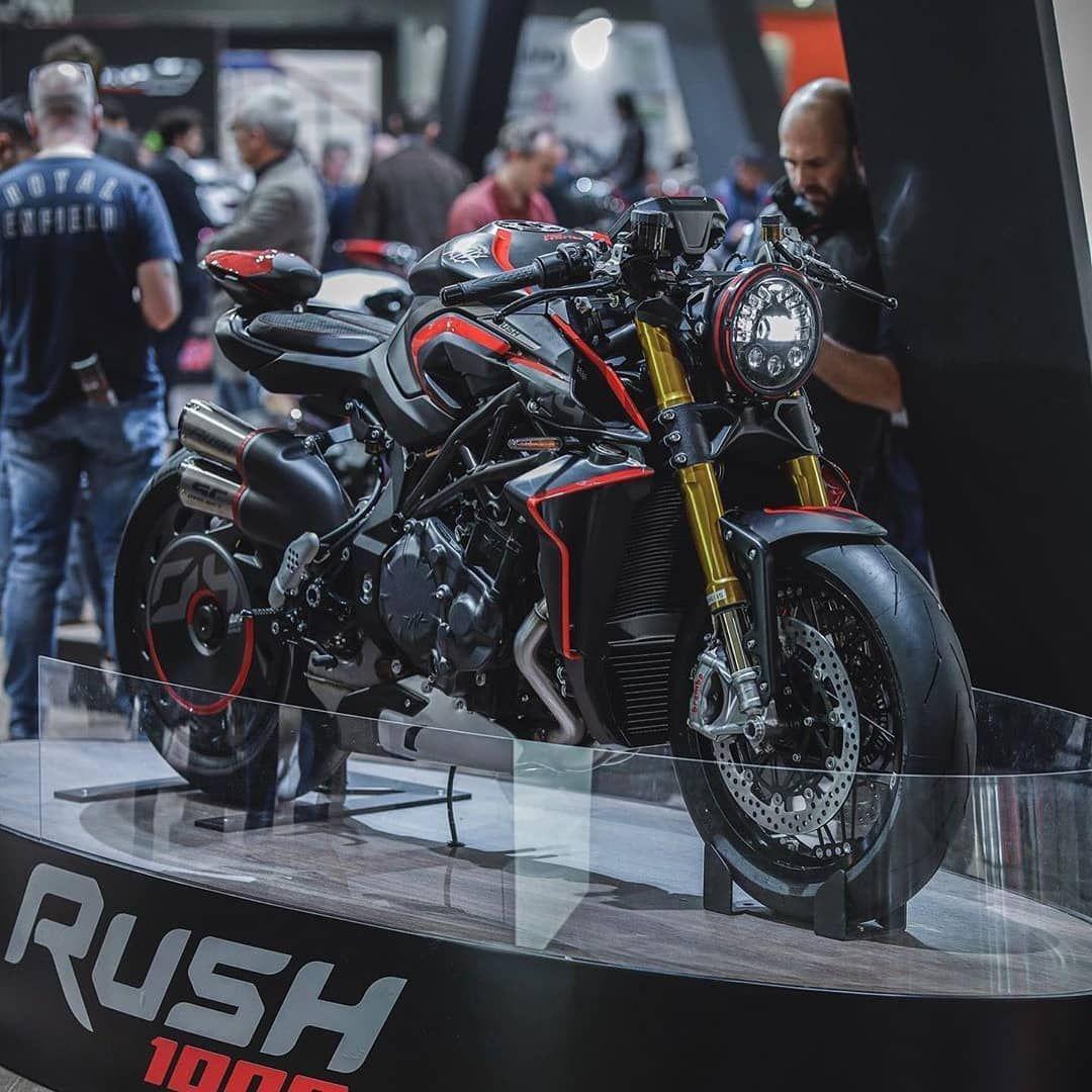 Pin De Bia Em Motores Mv Agusta Motos Motos Esportivas
