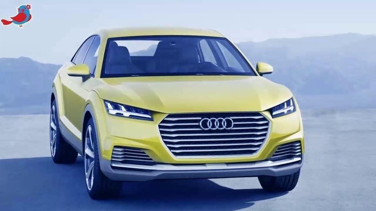 2019 Audi Q8quotes Check more at