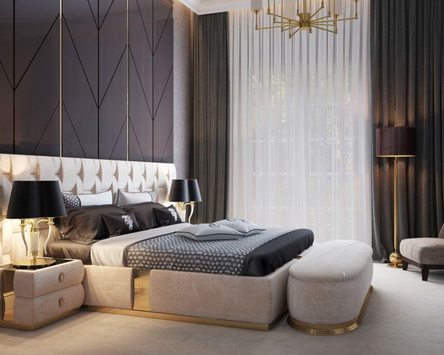 3d 2d render pinterest for Room design 2d