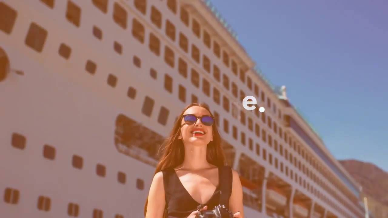 Cruises Cruise Best Cruises For Teens Best Cruises For - Best cruise ships for teens