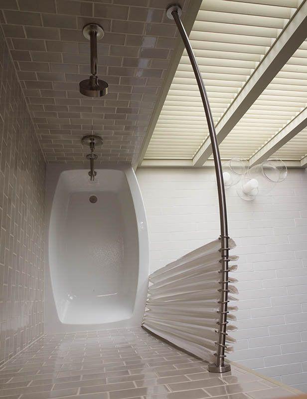 Kohler K 9349 With Images Shower Remodel Bathroom Remodel