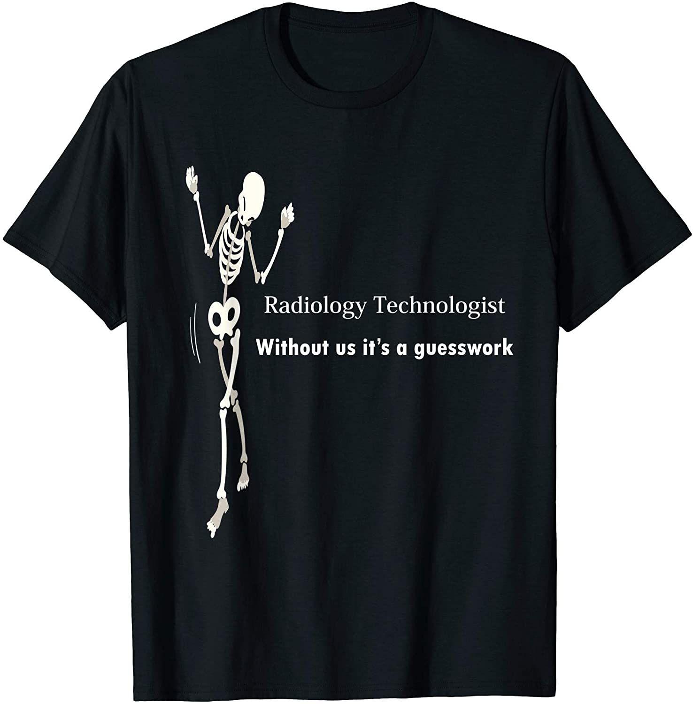 Best radiology technologist tshirt radiology tshirt t