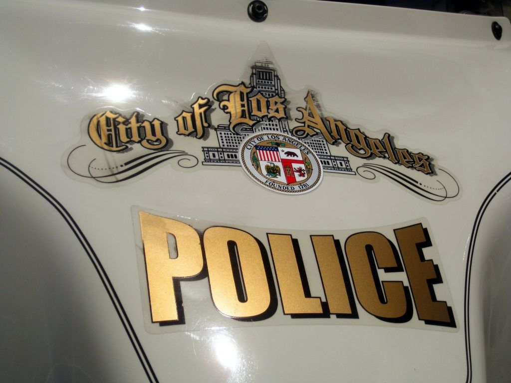 City Council Approves Salary Increase For 1 000 Lapd Officers Salary Increase Lapd Dui
