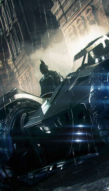 Games Wallpapers, Batman Arkham Knight Xbox 360 Video Games desktop hd wallpaper, Download in high resolution at ...