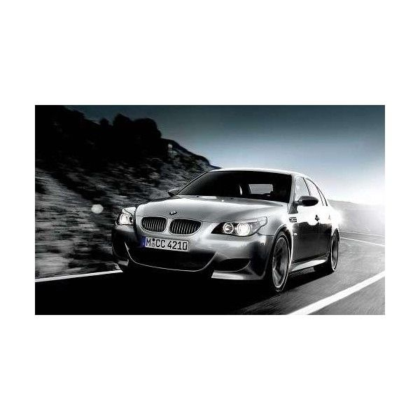 Check Out The Lowest Bmw M Series M5 Sedan Price In India As On