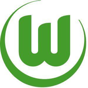 Logo Wolfsburg Team Logo Vfl Wolfsburg Wolfsburg