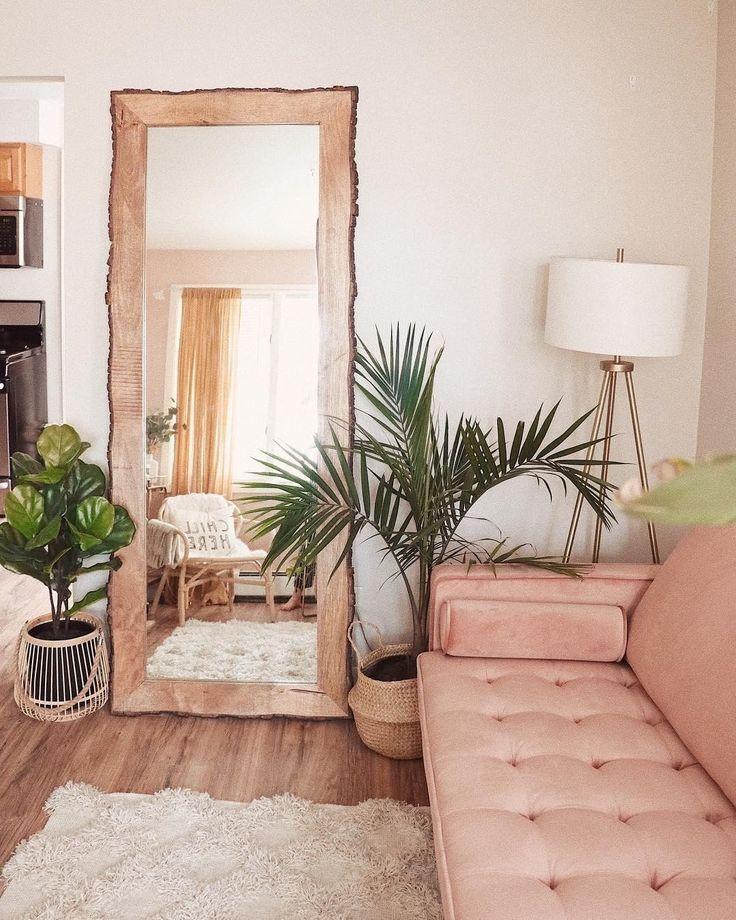 Inspiring Sitting Room Decor Ideas For Inviting And Cozy: Living Room Decor Ideas, Decorating Inspiration, Home