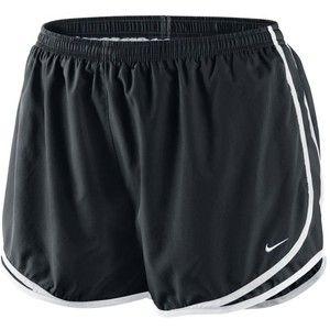 8cb4631e2216 Nike 3