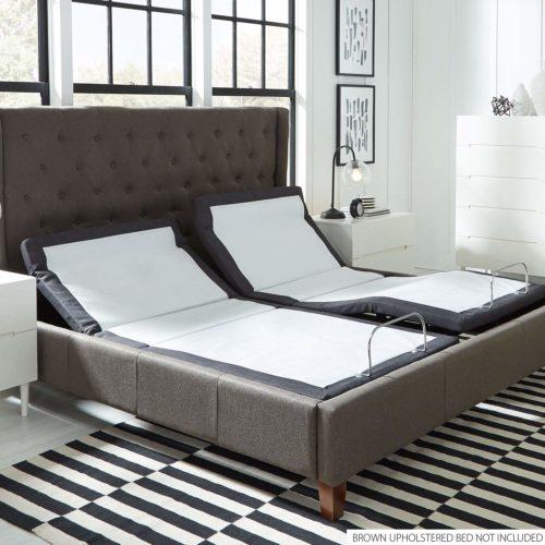 Top 10 Best Adjustable Bed Frames in 2020 in 2020