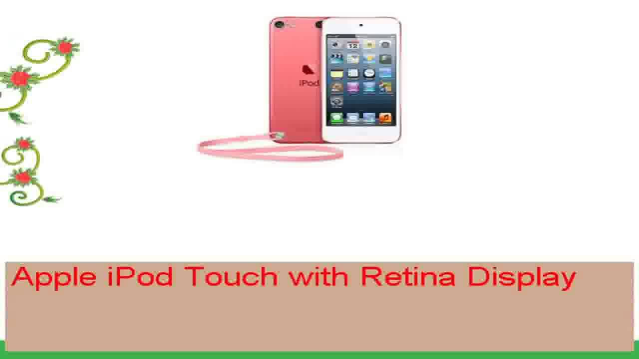 Awesome Apple Ipod Touch 16gb Pink 5th Generation Check More At Http 6 64gb Gadgetsnetworks
