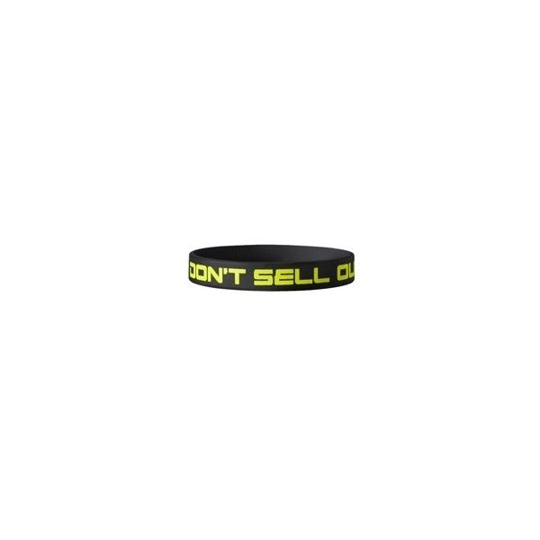 WWE Official Seth Rollins Merchandise   WWEShop.com ❤ liked on Polyvore featuring wwe, seth rollins and bracelets