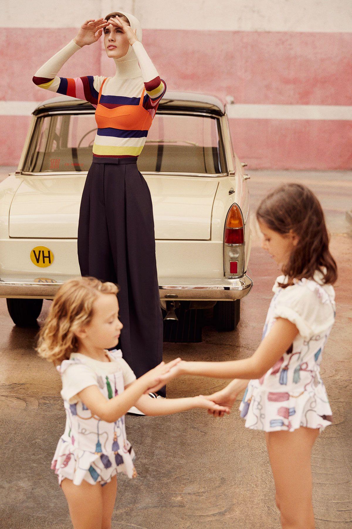 b31d08ee29f6 Bañadores a juego (con tu hermana) | estilos | Pinterest