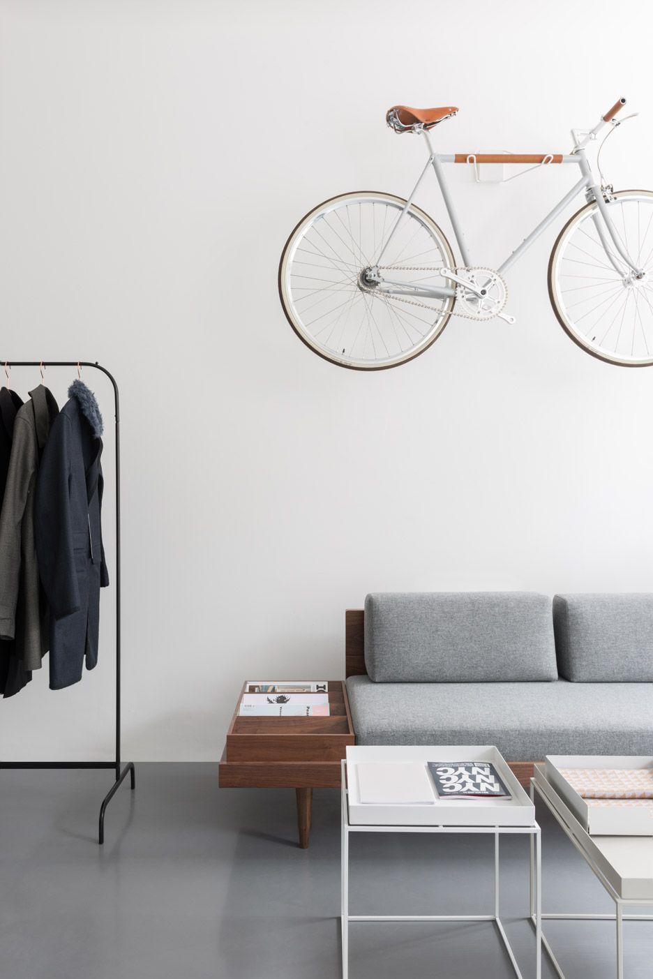 sofa shops glasgow city centre manhattan leather recliner minimalist watch brand instrmnt opens first store in
