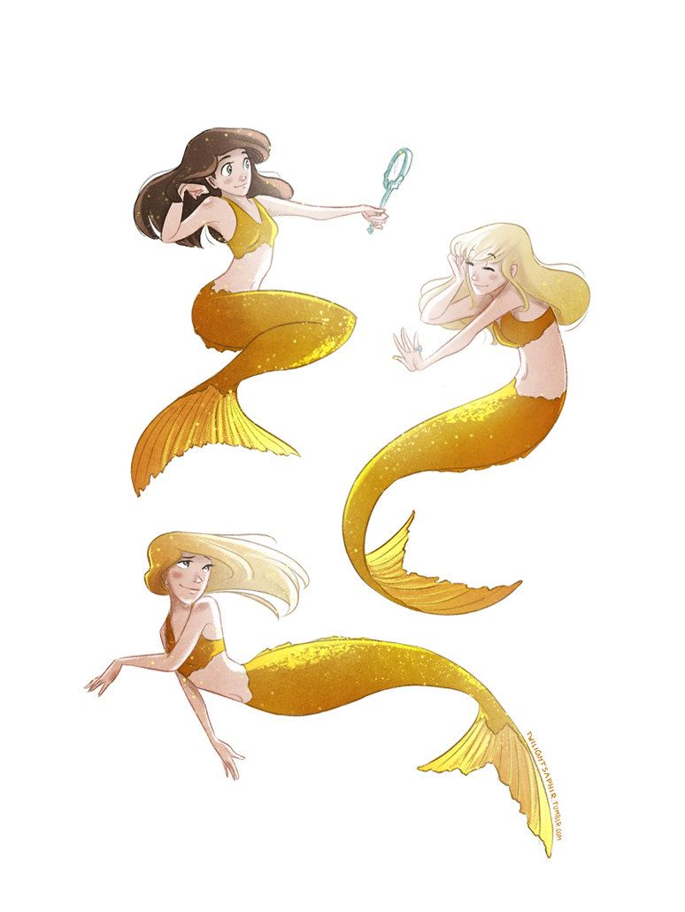 Fanart Of A Guilty Pleasure Of Mine I Don T Care I Love This Show I Love Mermaids Characters Nixie Sire H2o Mermaids Mako Mermaids Mermaid Drawings