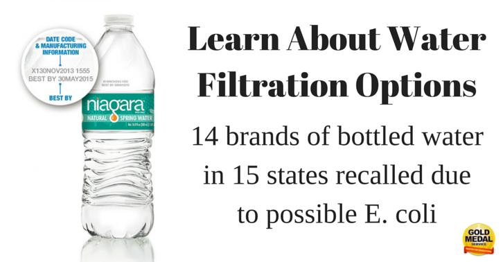 Consumer Alert Water Bottle Recall Water Bottle Bottle Water Bottle Brands